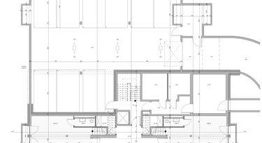 Le Prado, Promozione immobiliare — 1256 Troinex