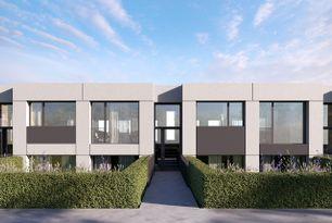 Malibu, Promozione immobiliare — 1253 Choulex