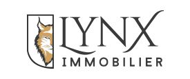 Lynx Immobilier
