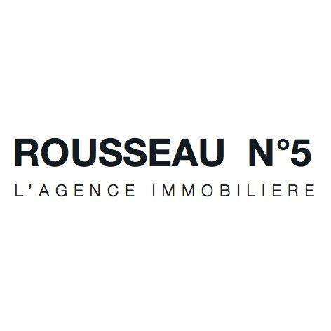 Rousseau 5