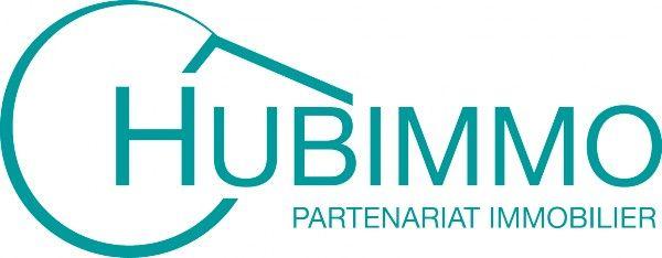 Hubimmo Partenariat Immobilier