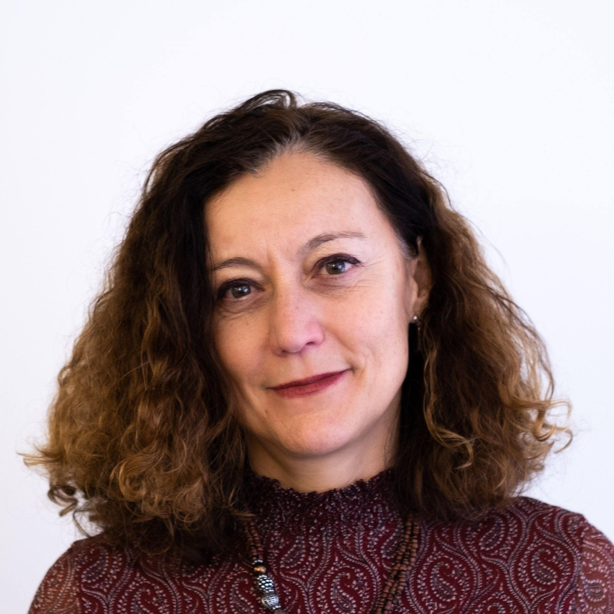 Irma Castoldi