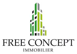 Free Concept Immobilier