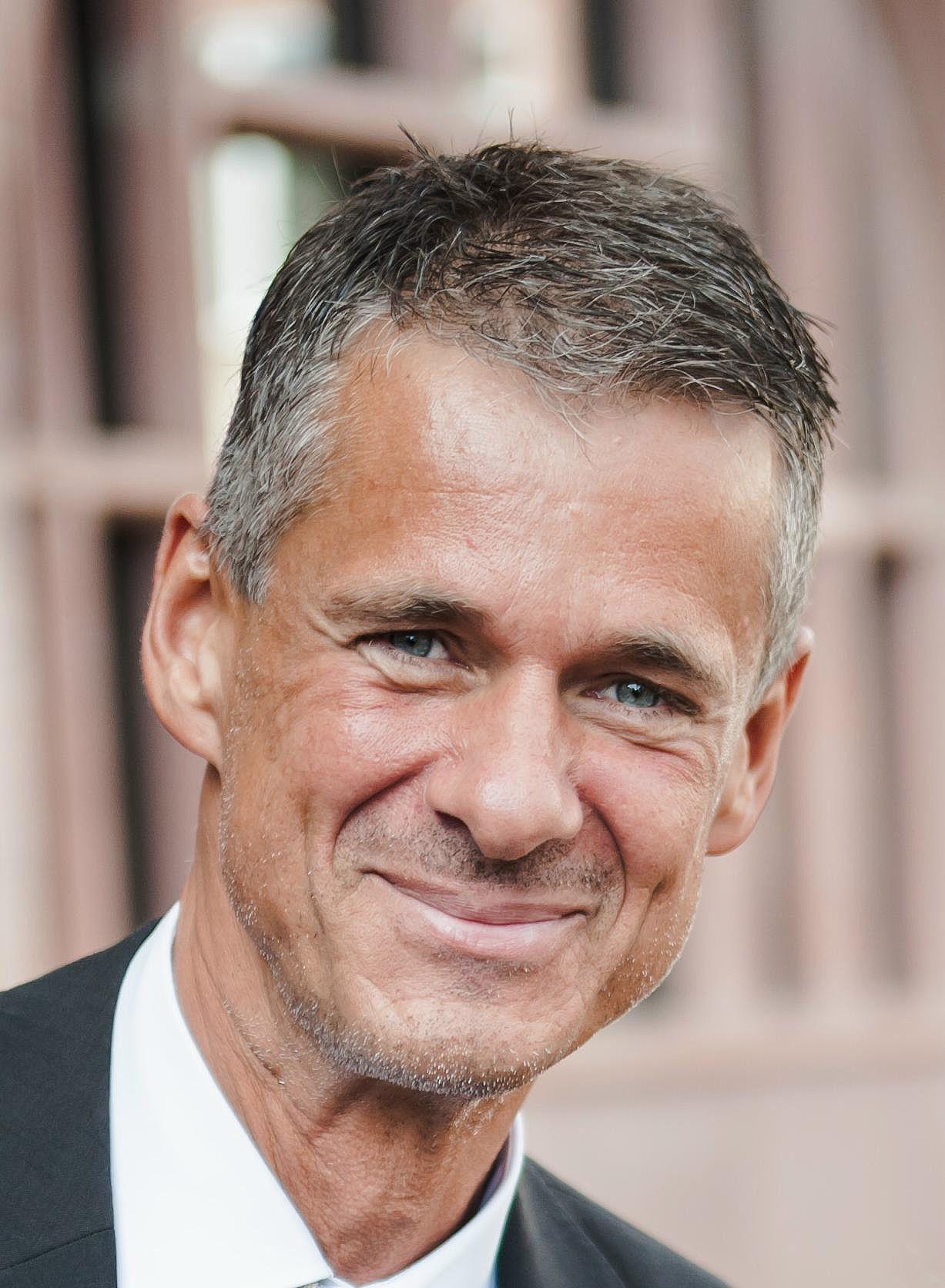 Jörg Wiessmann